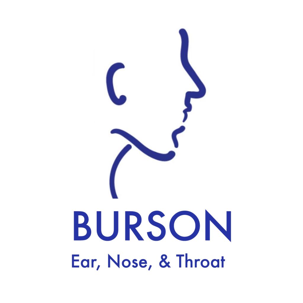 Dr Walker Ear Nose Throat